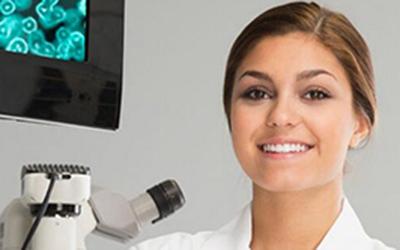 El equipo médico doméstico representaba una baja industria para los países desarrollados en línea