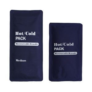 Instant Hot/Cold Pack